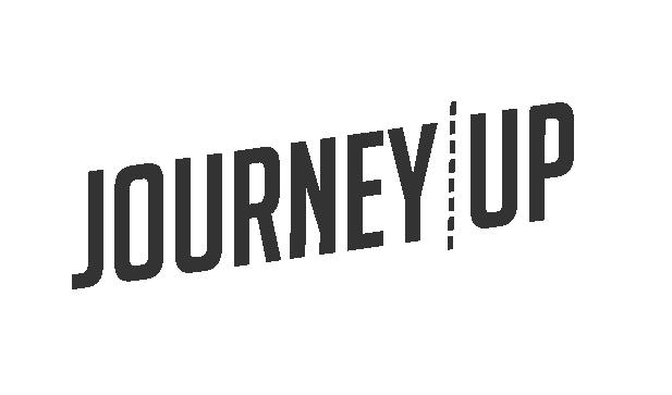 Journey Up